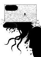 ARKHAM roots : Chapitre 10 page 9