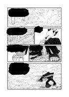 ARKHAM roots : Chapitre 10 page 10