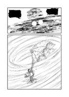 ARKHAM roots : Chapitre 10 page 11