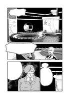 ARKHAM roots : Chapitre 10 page 12