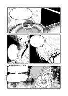 ARKHAM roots : Chapitre 10 page 13