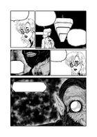 ARKHAM roots : Chapitre 10 page 15