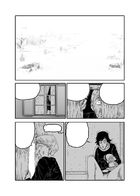 ARKHAM roots : Chapitre 10 page 16