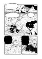 ARKHAM roots : Chapitre 10 page 18