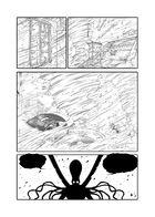 ARKHAM roots : Chapitre 10 page 20