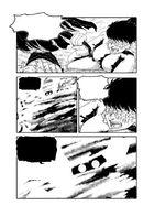 ARKHAM roots : Chapitre 10 page 21