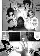 Angelic Kiss : Chapitre 6 page 6