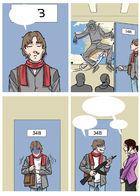 La vie rêvée des Profs : Capítulo 2 página 10