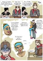 La vie rêvée des profs : Chapitre 2 page 12