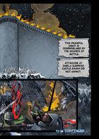 5th Stone : Chapitre 1 page 2