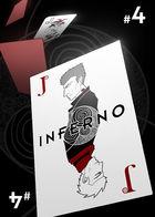 Inferno : Глава 4 страница 1