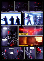 Inferno : Глава 4 страница 6