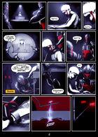 Inferno : Глава 4 страница 7