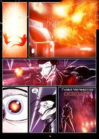 Inferno : Глава 4 страница 8