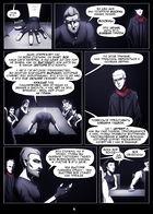 Inferno : Глава 4 страница 9