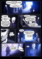 Inferno : Глава 4 страница 10