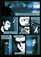 Inferno : Глава 4 страница 11