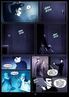 Inferno : Глава 4 страница 12
