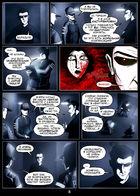 Inferno : Глава 4 страница 13