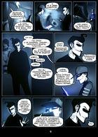 Inferno : Глава 4 страница 14