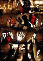 Inferno : Глава 4 страница 19