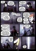 Inferno : Глава 4 страница 22
