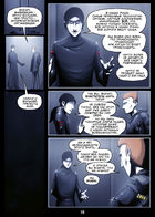 Inferno : Глава 4 страница 23