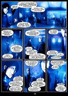 Inferno : Глава 4 страница 24