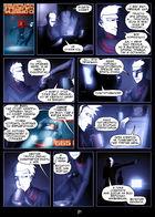 Inferno : Глава 4 страница 26