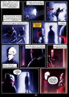 Inferno : Глава 4 страница 27