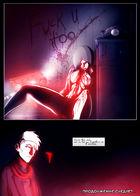 Inferno : Глава 4 страница 28
