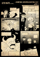 Leth Hate : Chapitre 7 page 2