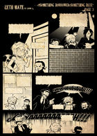 Leth Hate : Chapitre 7 page 3