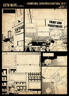 Leth Hate : Chapitre 7 page 4