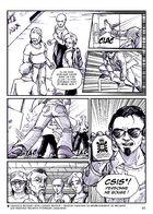 La Guerre Millénaire : Chapitre 3 page 6