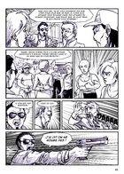 La Guerre Millénaire : Chapitre 3 page 7