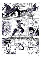 La Guerre Millénaire : Chapitre 3 page 15