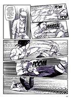 La Guerre Millénaire : Chapitre 3 page 19