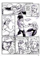 La Guerre Millénaire : Chapitre 3 page 21