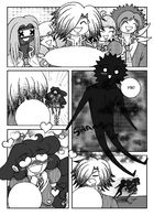 Love Luna : Capítulo 5 página 3