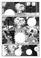 Love Luna : Capítulo 5 página 4