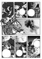 Love Luna : Capítulo 5 página 11