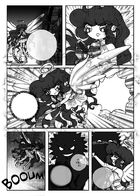 Love Luna : Capítulo 5 página 12