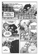 Love Luna : Capítulo 5 página 2