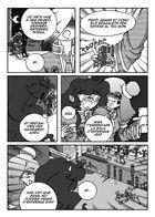 Love Luna : Capítulo 5 página 5