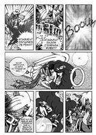 Love Luna : Capítulo 5 página 10