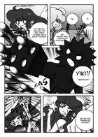 Love Luna : Capítulo 5 página 7