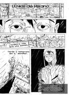4 estaciones : Capítulo 2 página 3