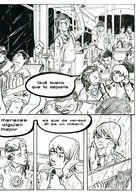 4 estaciones : Capítulo 2 página 5