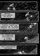4 estaciones : Capítulo 2 página 8